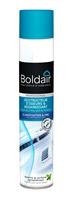 Acheter Boldair destructeur d'odeur climatisation VMC 500 ml