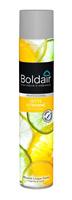 Acheter Boldair citron forte rémanence 500 ml