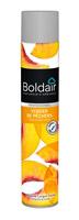 Acheter Boldair verger peche forte rémanence 500 ml