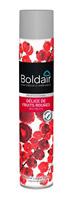 Acheter Boldair fruits rouge forte rémanence 500 ml