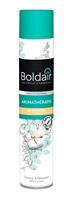 Acheter Boldair Activ coton aromathérapie 500 ml