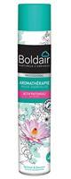 Acheter Boldair Activ sensitive aromathérapie 500 ml