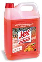 Acheter Jex professionnel vergers de provence 5 L