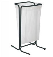 poubelle cuisine prix direct d 39 usine en stock. Black Bedroom Furniture Sets. Home Design Ideas