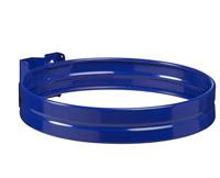 Acheter Kit adaptateur pour sac support-sac bleu outremer