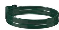 Acheter Kit adaptateur pour sac support-sac vert mousse