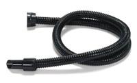 Acheter Flexible aspirateur Numatic armé D32mm 2m