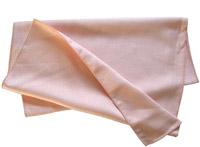 Acheter Torchon vaisselle microfibre  40 x 75 cm