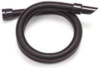 Acheter Tuyau flexible aspirateur Numatic D 38 mm L 5 m