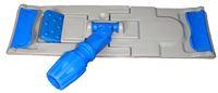 Acheter Support pliable à clip frange languette type Speedy 40 cm