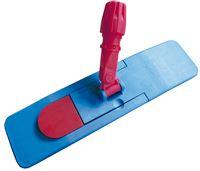 Acheter Support de lavage pliable à poche 40 x 10,5 cm