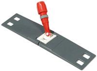 Acheter Support de lavage pliable El Paroll à pression