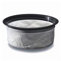 Acheter Filtre primaire Tritex Numatic cuve D 356 mm