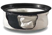 Acheter Filtre primaire Microfresh à charbon actif anti-odeurs D 305mm