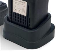 Acheter Chargeur batterie lithium Numatic