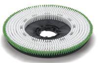 Acheter Brosse de lavage Numatic D 550 mm
