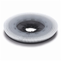 Acheter Brosse douce autolaveuse Numatic nylon 550mm