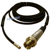 Acheter Flexible haute pression 3/8 DN 10  longueur 10 m