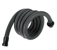 Acheter Flexible aspiration antistatique Nilfisk Alto 4m D 36mm