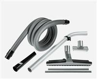 Acheter Kit industriel 6 pieces aspirateur Alto Attix