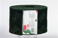 Acheter Scotch-Brite 3M abrasif vert rouleau 5 m