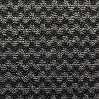 Acheter Tapis 3M Nomad Aqua 65 300 x 90 cm noir ebene