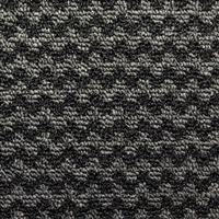 Acheter Tapis 3M Nomad Aqua 65 200 x 130 cm noir ebene
