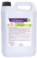Acheter Phago'soft désinfectant surfaces 5L