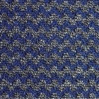 Acheter Tapis 3M Nomad Aqua 65 200 x 130 cm bleu marine