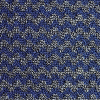 Acheter Tapis 3M Nomad Aqua 65 300 x 200 cm bleu marine