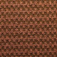 Acheter Tapis 3M Nomad Aqua 65 200 x 130 cm brun chataigne