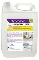 Acheter Phago spray Dasr désinfectant sans rinçage 5L