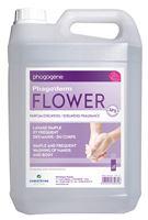 Acheter Phago'derm Flowers SPS 5 litres