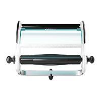 Acheter Distributeur Tork bobine de bobine mural blanc