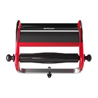 Acheter Distributeur Tork bobine de bobine mural rouge