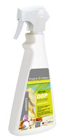 Acheter Destructeur d'odeur Propre Odeur nectar anti tabac 500 ml