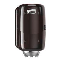 Acheter Tork Performance mini distributeur dévidage central