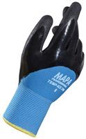 Acheter Gant anti froid temp ice 700 Mapa