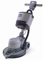 Acheter Monobrosse ultra haute vitesse Numatic 1500 trs/mn