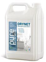 Acheter Drynet nettoyant séchage rapide écologique 5L