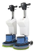 Acheter Monobrosse Numatic HFM 1523 basse vitesse plateau réservoir