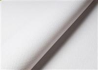 Acheter Nappe papier blanche 70 X 70 colis de 500