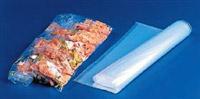 Acheter Sac de prelevement HACCP alimentaire liasse de 100