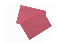 Acheter Lavette cuisine hygiene entretien HACCP 35x50 rose par 25