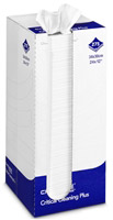 Acheter Chicopee Veraclean critical cleaning plus blanc boite 275