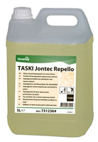 Acheter Impregnation sol poreux Taski jontec repello 2X5L
