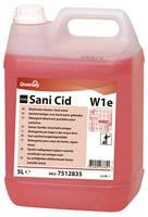 Acheter Detartrant sanitaire Taski Sani Cid W1e 5L