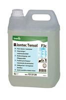 Acheter Taski Jontec Tensol F3c nettoyant entretien 5 L