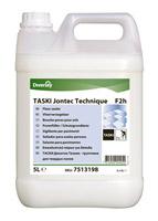 Acheter Taski Jontec technique F2h bouche pores 5 L