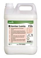 Acheter Taski Jontec Lenio F5b cire pour parquet Diversey 5L